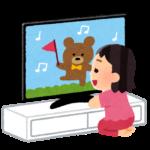 もしかしてズレてる?SHIHO&AYA&香川沙耶&美馬怜子美しさの大渋滞!9/4