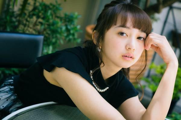 小宮有紗のセクシー写真集めました!画像多数!