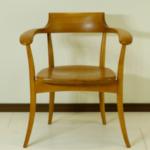 カンブリア宮殿「腰が痛くならない椅子」飛騨産業の魅力11/30